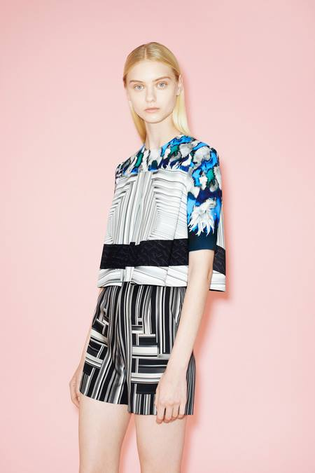 images/cast/10151415335332035=Resort 2014 COLOUR'S COMPANY fabrics x=peter pilotto london